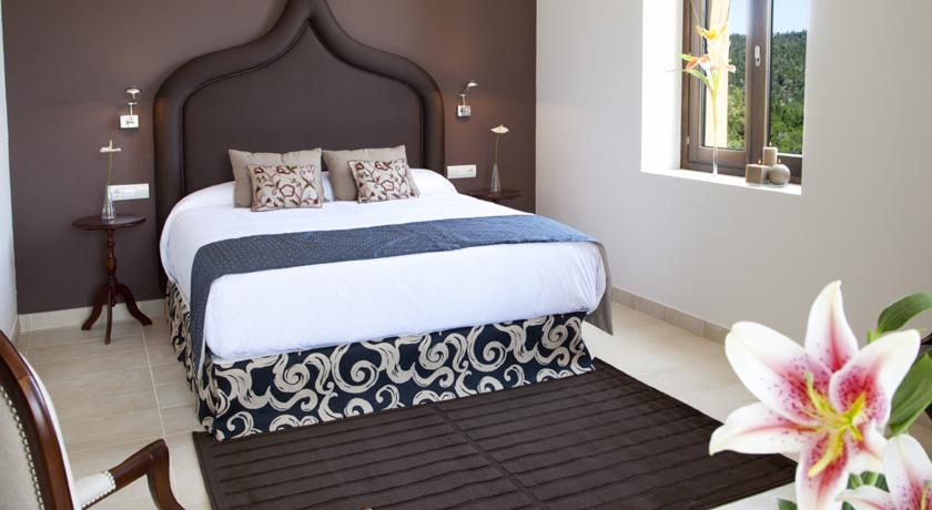 hotel_sant_pere_del_bosc[4].jpg